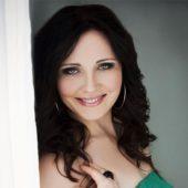 Natalie Moss