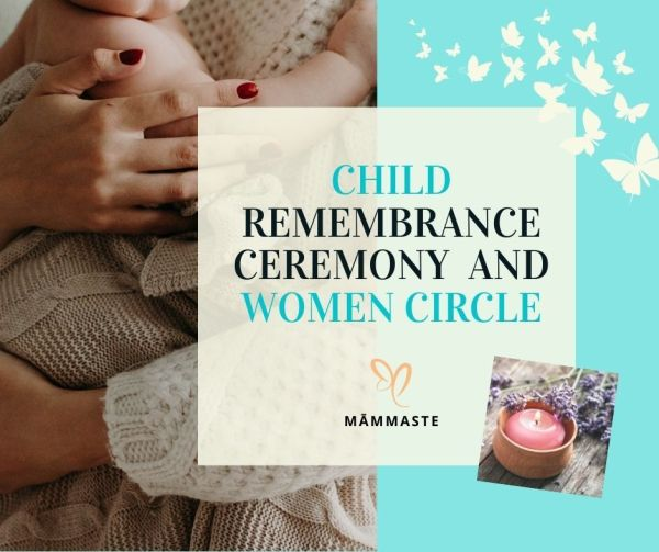 Copy-of-Remembrance-Circle-Ceremony